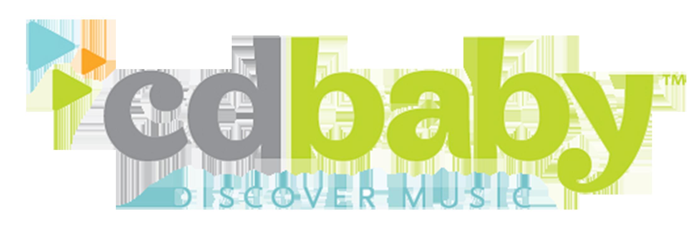 cdbaby_logo